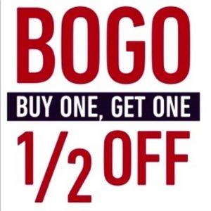 👚🏝Summer Clearance Sale BOGO 50% Off👗👙